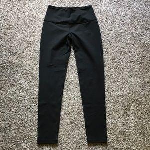 VSX leggings-Full length-Size Small